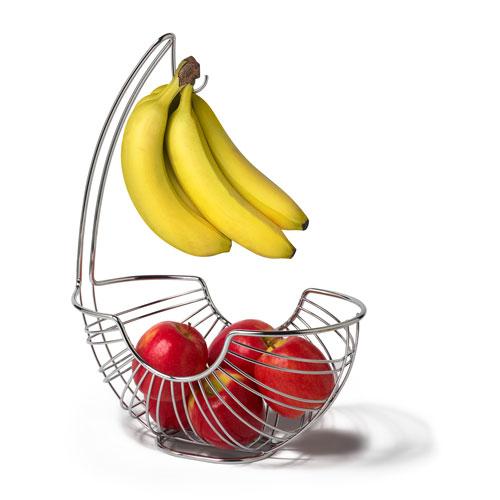 fruit-bowl-via-organize
