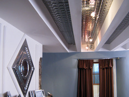 HRIPR211-_Mantle-Ceiling_al
