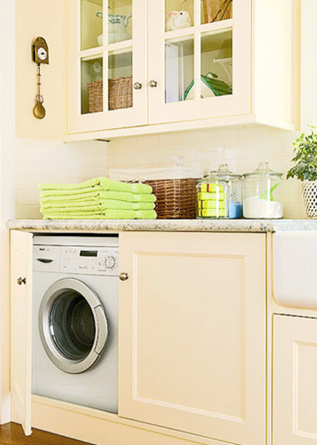 laundry-via-apt-therapy-via-countryhome-com