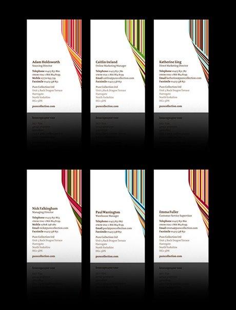 pure-business-cards-via-black-eiffel