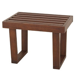 slat-wood-bench-30-target-via-the-nest1