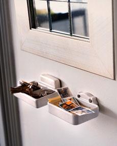 soap-dish-shelves-martha-stewart-living-via-apt-therapy