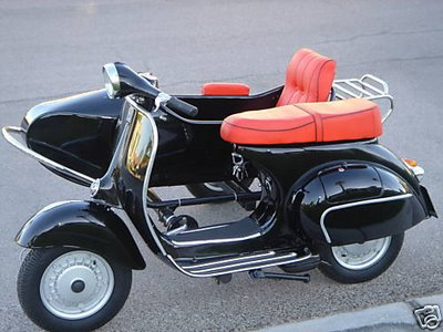 vespa-for-three-via-ali-loves-curtis