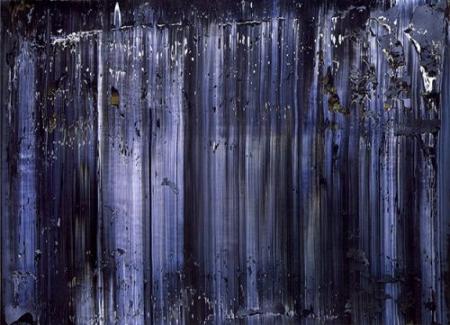 gerard richter rain 2