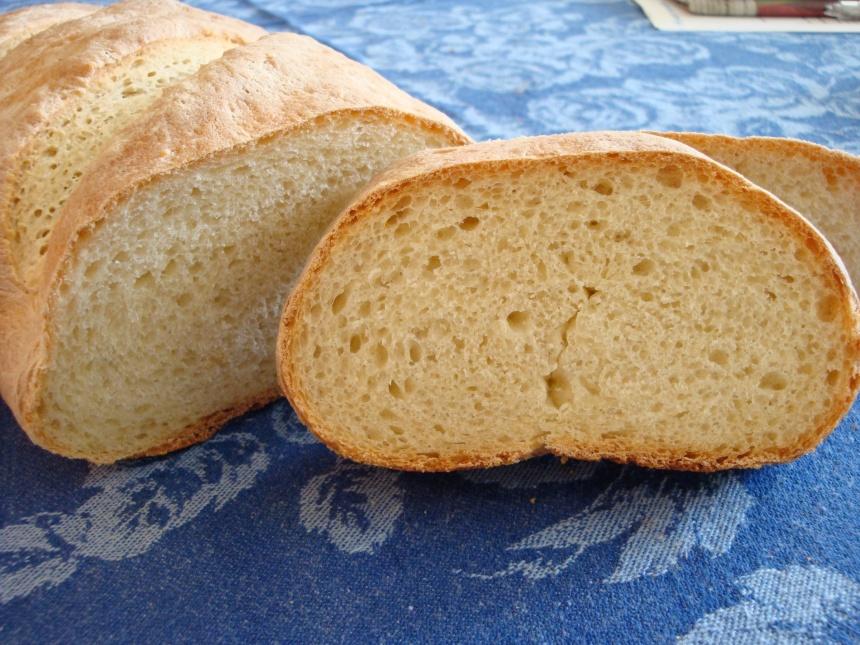 italian bread 017
