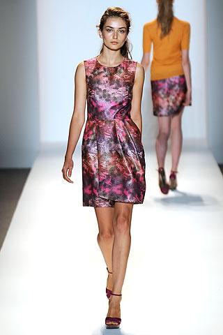 lela rose 2010