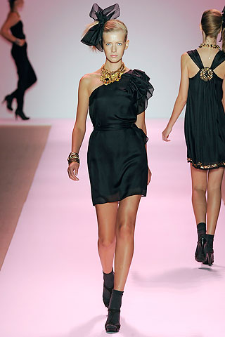 milly spring 2010-1