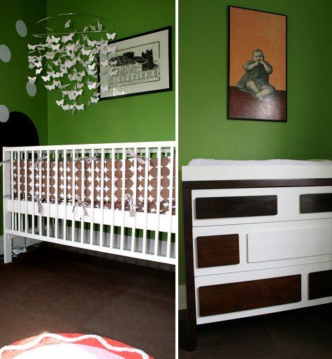 revivalpeek10 via design sponge diy dresser