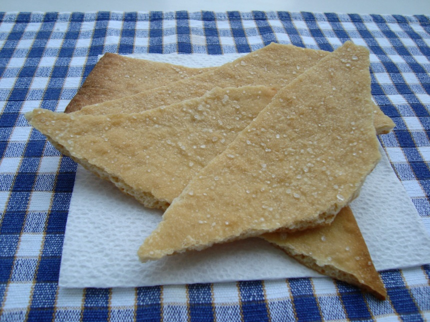 lavash crackers 025