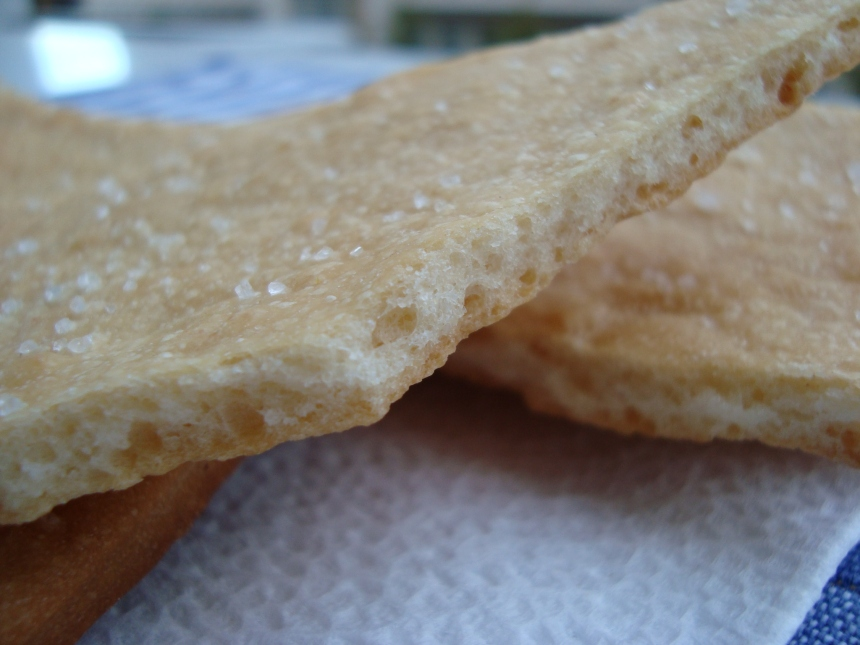 lavash crackers 032