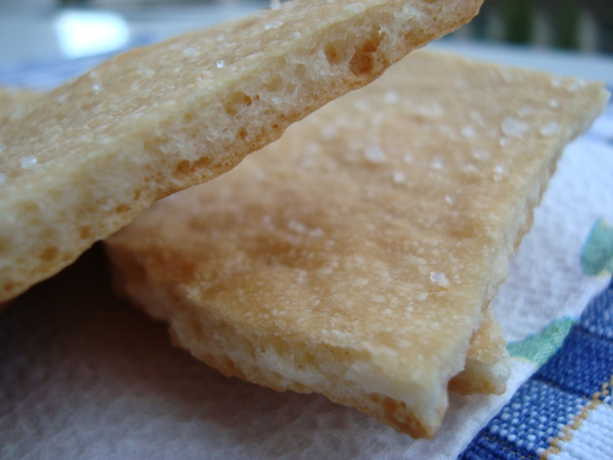 lavash crackers 033